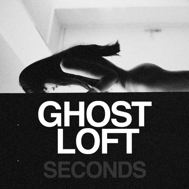 Ghost Loft Seconds