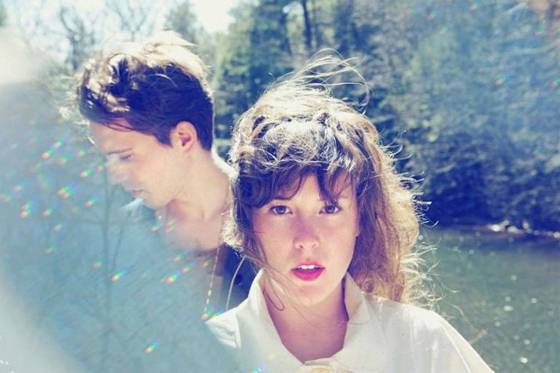 Purity Ring Fineshrine