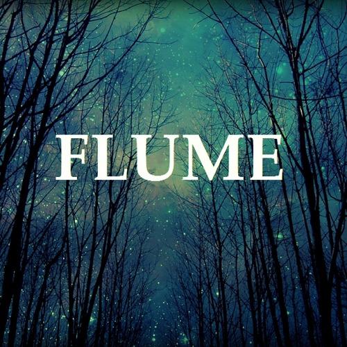 Flume Sleepless
