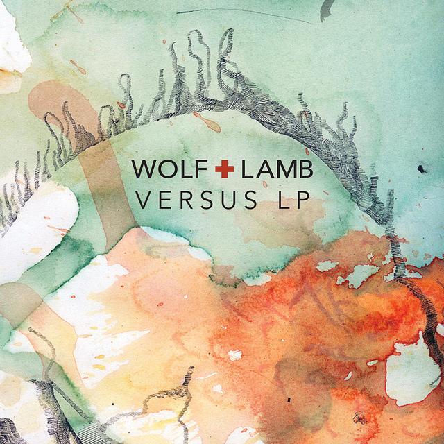 Lambin marketing estrategico download music