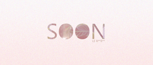 LSD-SOON