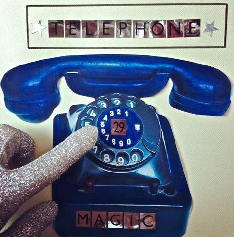 Magictape29