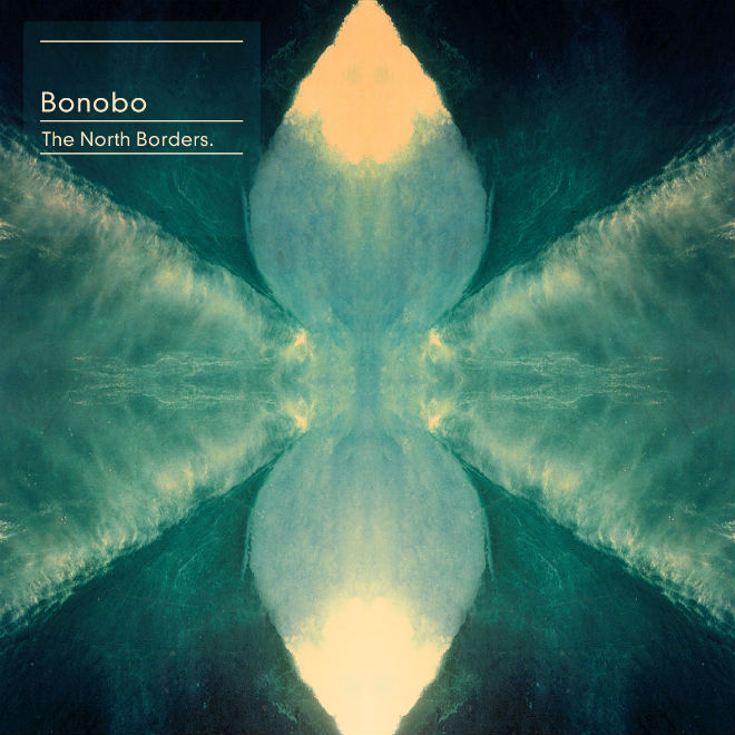 bonobo-featuring-erykah-badu-heaven-for-a-sinner