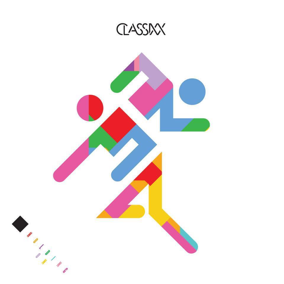 classixx-holding-on