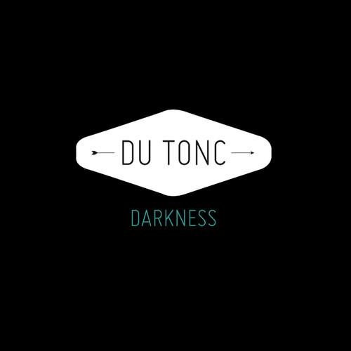 du tonc-darkness