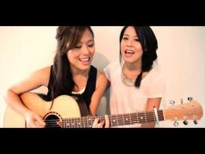 gangnam-style-psy-jayesslee-cover