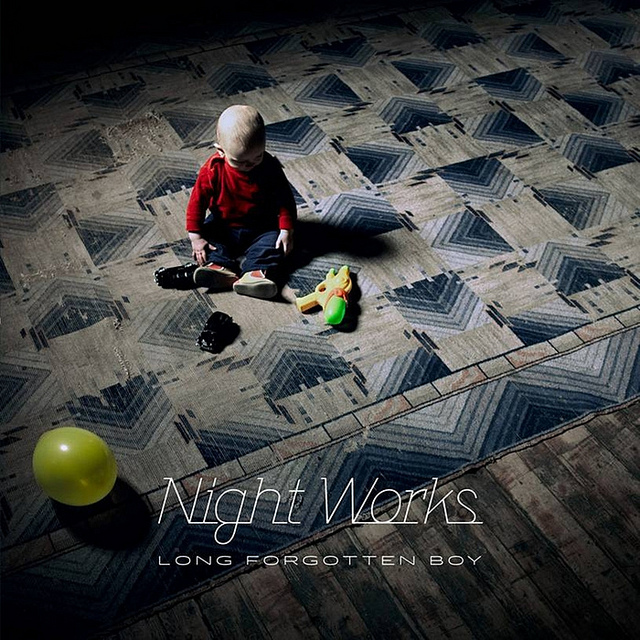 night-works_long-forgotten-boy