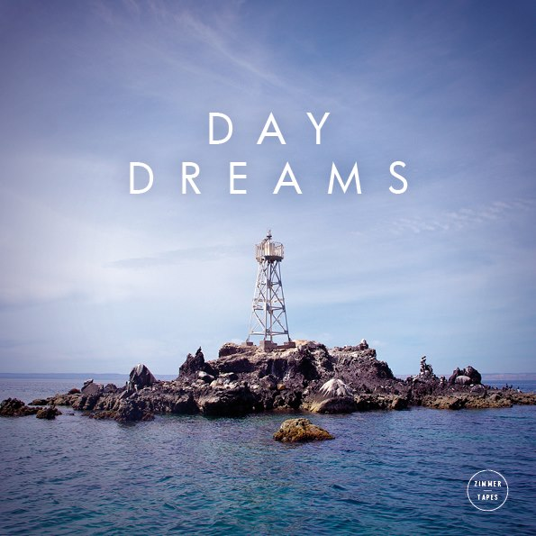 zimmer-day-dreams