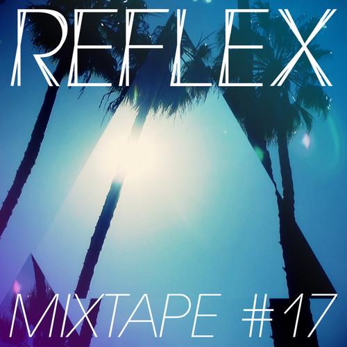 reflex-17