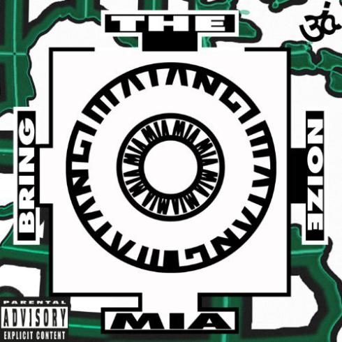 MIA-Bring-the-Noize-Single-Cover